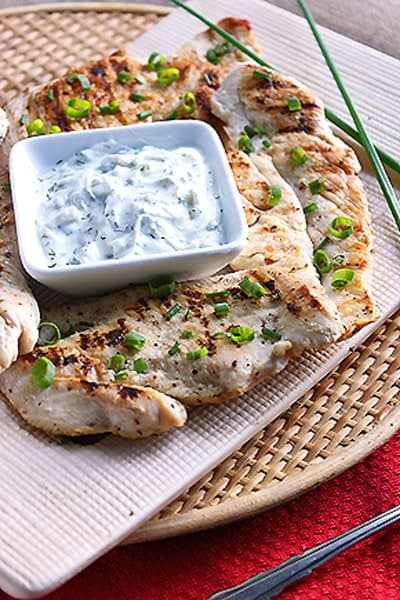 grilledsourcreamandonionchicken2