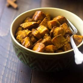 roasted-sweet-potatoes-picture