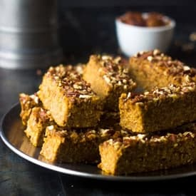 Pumpkin-Protein-Bars-blog-3