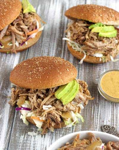 Chipotle-Ranch-Pulled-Pork10