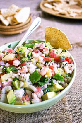 PineappleshrimpcevicheFS2
