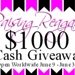 rp_Raising-Reagan-TWO-YEAR-Blogiversary-1000-Cash-Giveaway.png