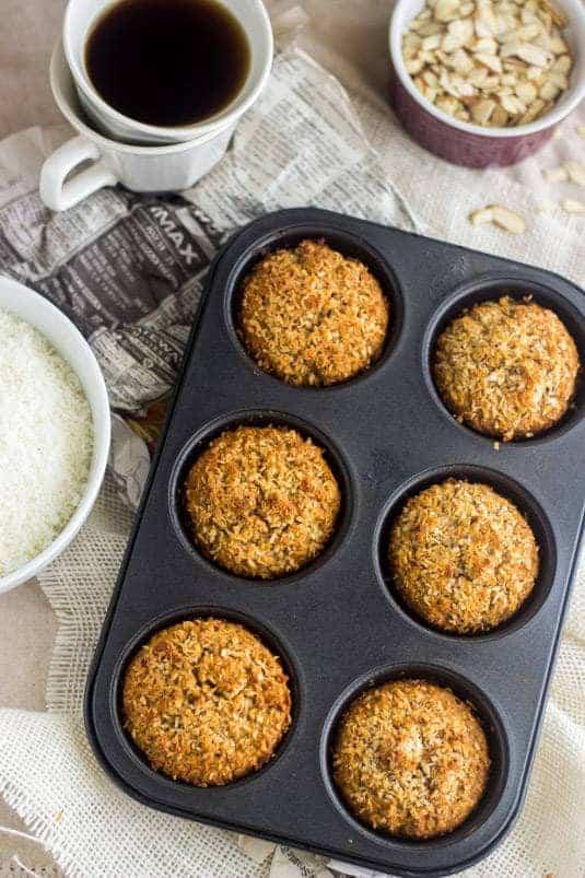 gluten-free-muffins-photo