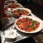 IFBC Recap – ALL THE FOOD