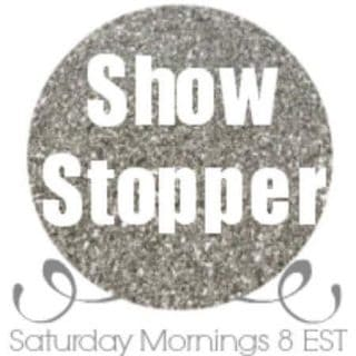Show Stopper Saturday - Food Faith Fitness