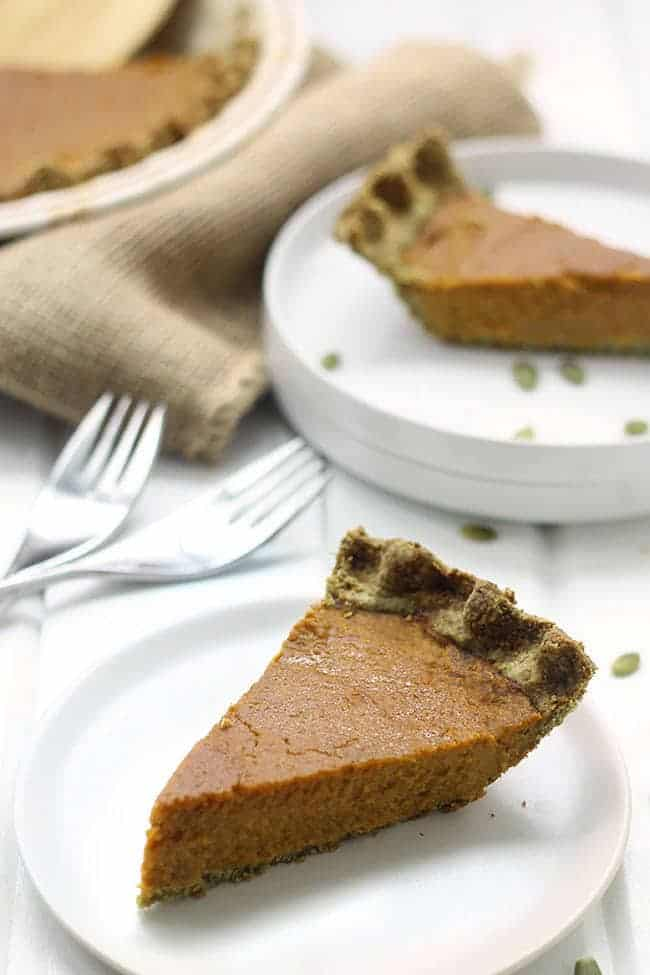 Healthy Thanksgiving Menu | Foodfaithfitness.com | #paleo