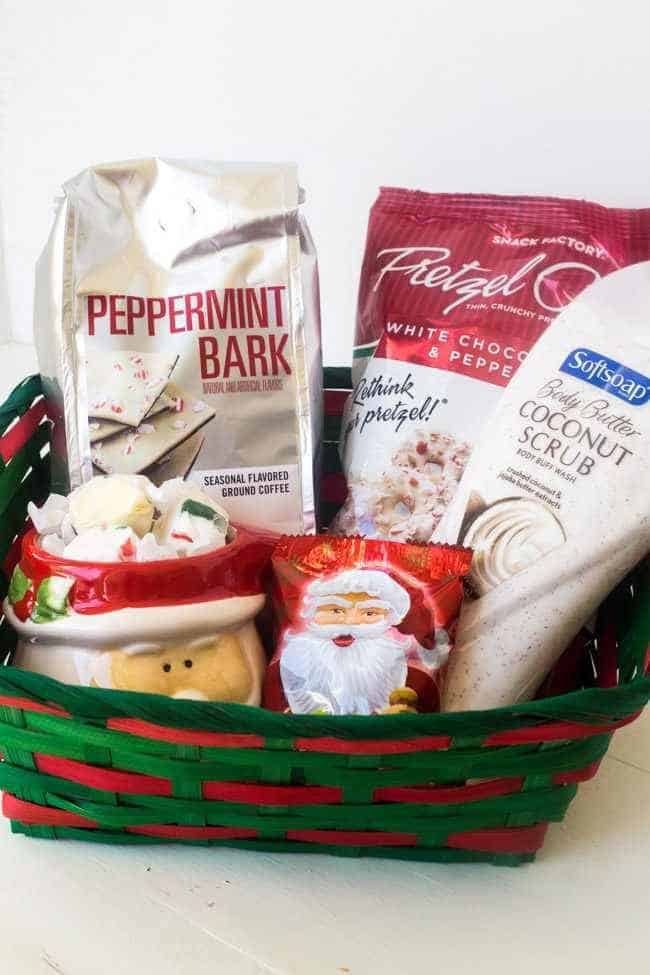 Favorite Things Giveaway   Foodfaithfitness.com  #giveaway