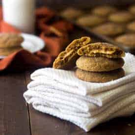 pcookies