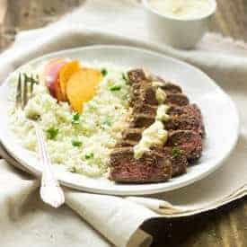 Cauliflower-Rice-Recipe-Mango-Steak-3