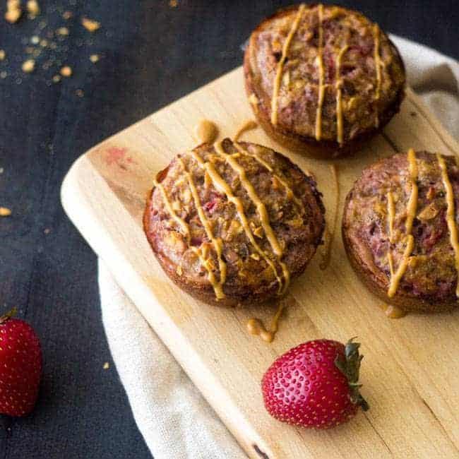Quinoa-egg-muffin-5
