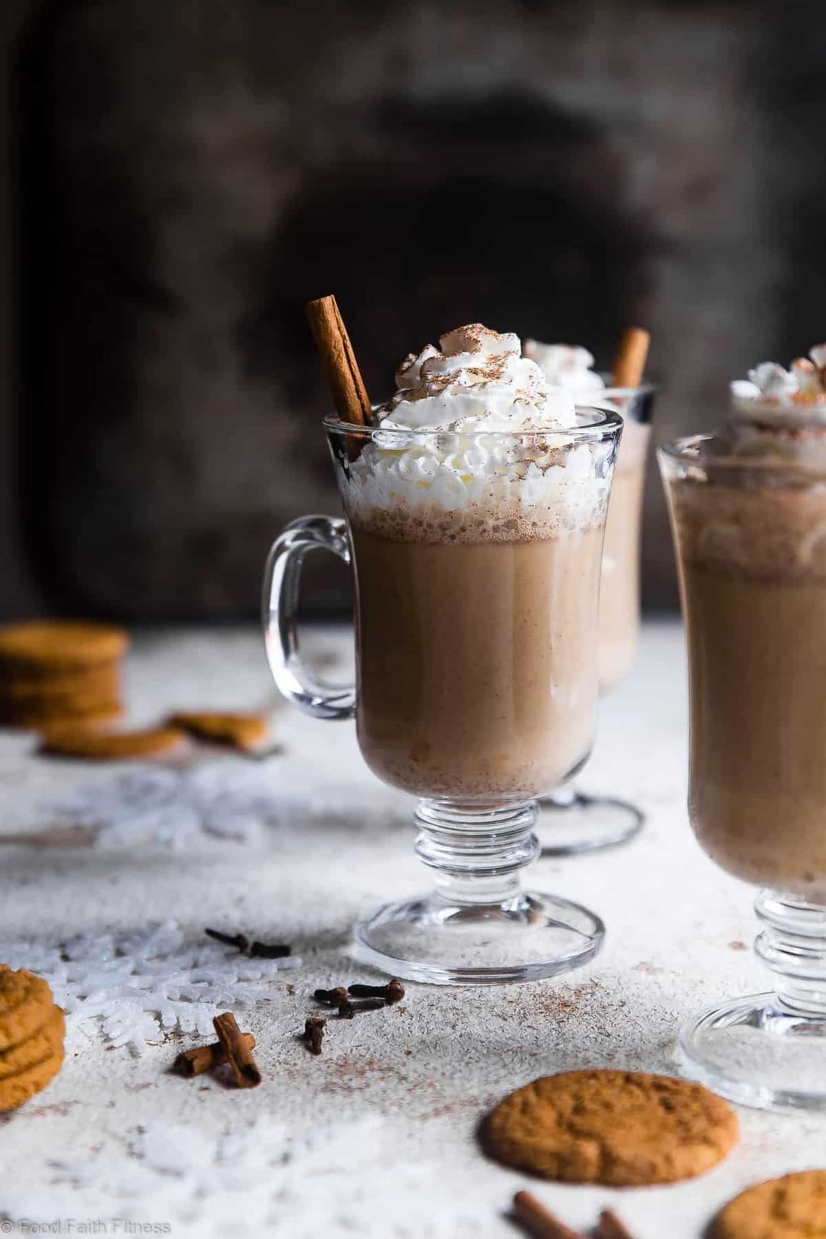 Communication on this topic: 7 Healthy Takes on Popular Holiday Beverages, 7-healthy-takes-on-popular-holiday-beverages/