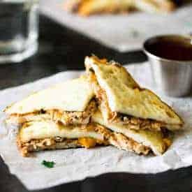 Chicken-Quesadilla-pic