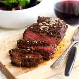 Coconut-Chili-Chocolate-Steak-4