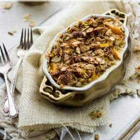 Peach-Almond-French-Toast-Casserole-71