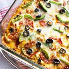 Zucchini-pizza-lasagna