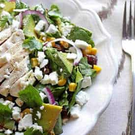 salad1blog