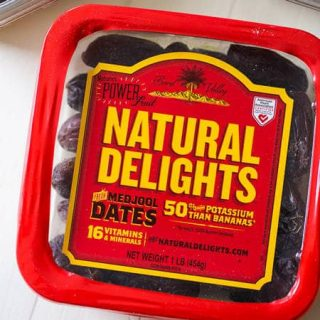 Your DATE with Fitness Giveaway | Foodfaithfitness.com | @FoodFaithFit