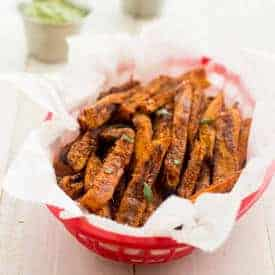 Mexican-Sweet-Potato-Fries-5