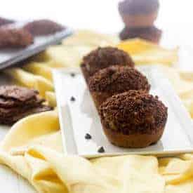 Whole-Wheat-Banana-Muffins-3