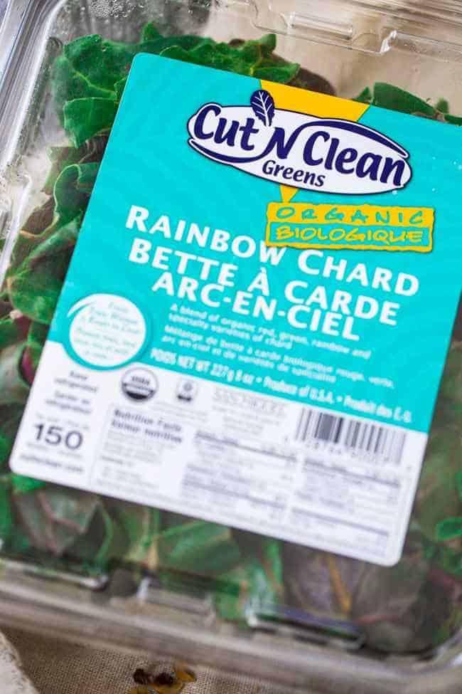 cut-n-clean-greens-pic