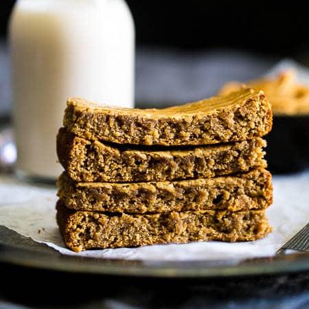 Paleo Protein Bar Recipe | Food Faith Fitness on nature valley peanut, planters dry roasted peanuts, planters peanut bar, planters peanut man funny, planters honey peanut, m&m's peanut, planters peanut logo, planters peanut butter peanut,