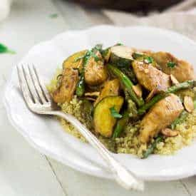 Honey-Mustard-Stirfry-6
