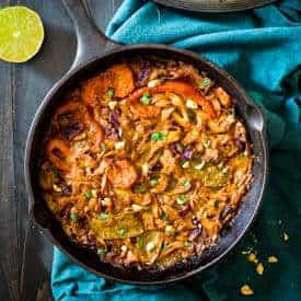 1FS vegan thai bake-1