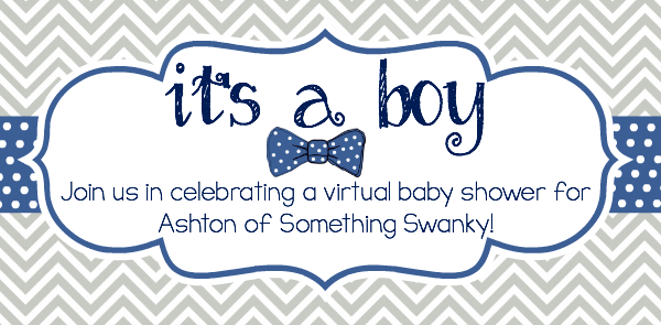 Ashton Baby Shower (1)