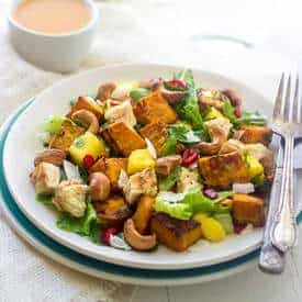 Sweet-potato-curry-salad