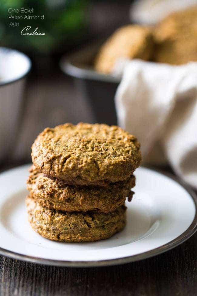 breakfast-cookies-picture