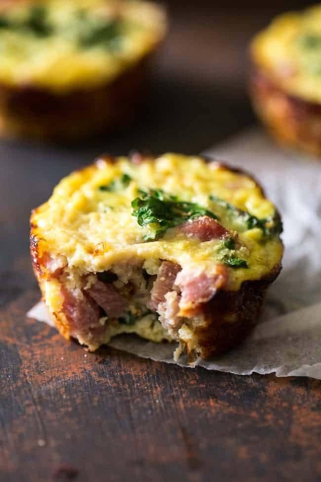 egg-muffin-photograph