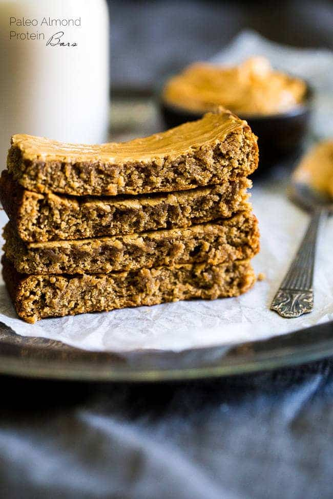 homemade-protein-bars-image