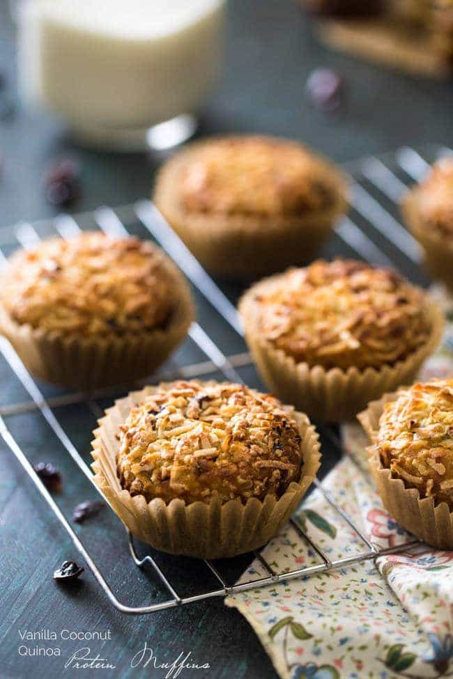 protein-muffins-picture