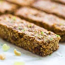 FS granola bars-1
