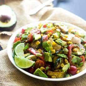 Grilled-Corn-Salad-3