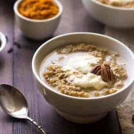 Breakfast-quinoa-6