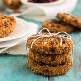 cranberry-almond-breakfast-cookies-21-(1)