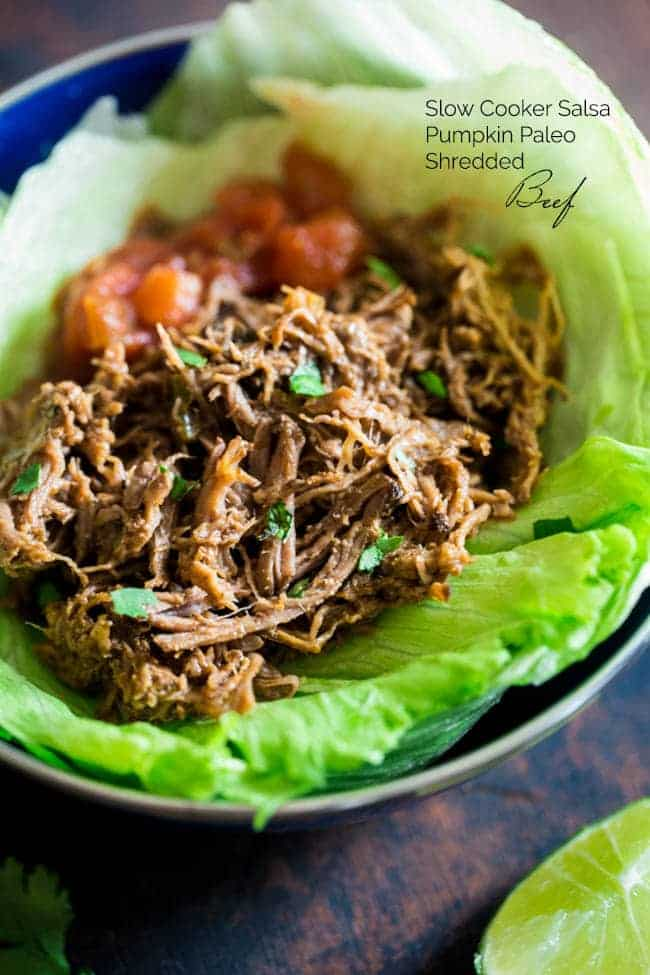 slow-cooker-roast-beef-pic