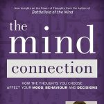"Sunday Reflections 17 – ""The Mind Connection"" Review"