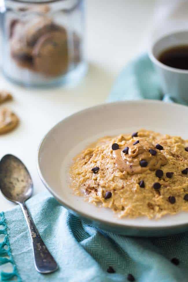 Vegan-cookie-dough-photo