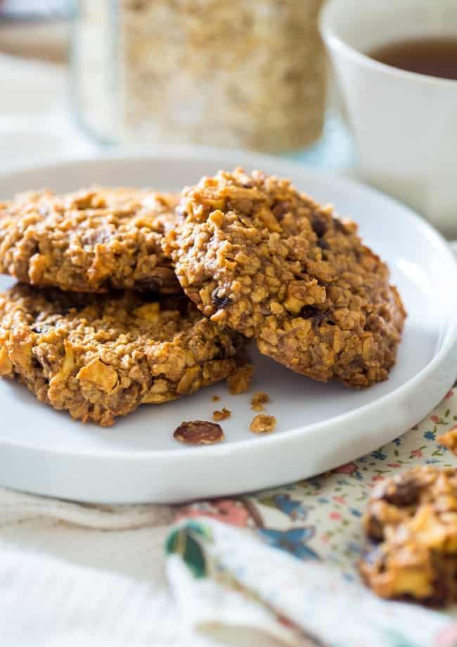 breakfast-cookies-photography