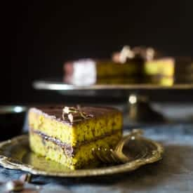 1FS mint cake-1