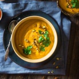 1FS soup-1
