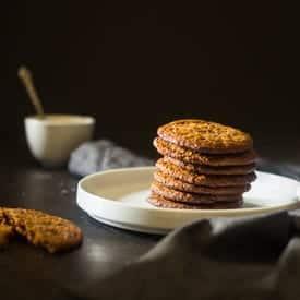 1fs cookies-1