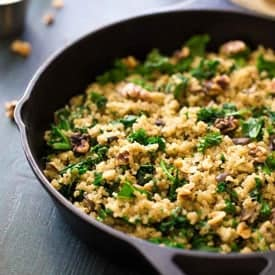 Kale-and-Quinoa-Picture-(1)