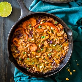 1FS vegan thai bake-1