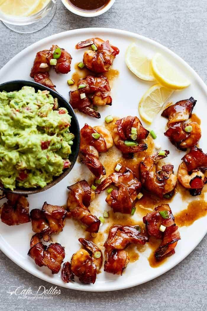 100+ Gluten Free and Healthy Game Days Eats!   Foodfaithfitness.com   @FoodFaithFit