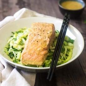 Zucchini-Noodles-pic
