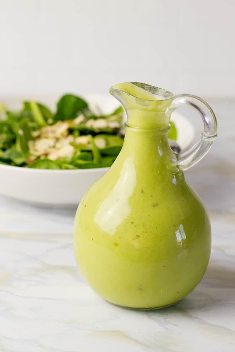 80+ Gluten Free, Healthy Avocado Recipes for ALL meals | Foodfaithfitness.com | @FoodFaithFit