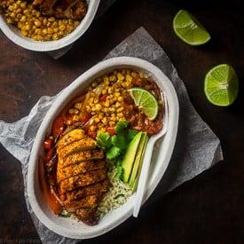 1FS burrito bowl-1